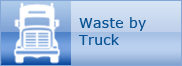 waste_by_truck